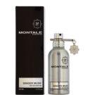 Montale Ginger Musk woda perfumowana unisex 50 ml