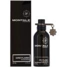 Montale Greyland eau de parfum unisex 50 ml