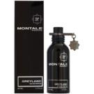 Montale Greyland Eau de Parfum unissexo 50 ml