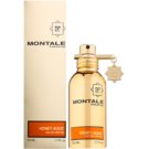 Montale Honey Aoud Eau de Parfum unisex 50 ml