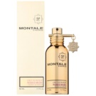 Montale Intense Roses Musk extrato de perfume para mulheres 50 ml