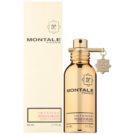 Montale Intense Roses Musk Perfume Extract for Women 50 ml