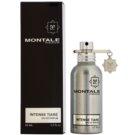 Montale Intense Tiare eau de parfum unisex 50 ml