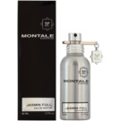 Montale Jasmin Full Eau De Parfum unisex 50 ml