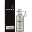 Montale Jasmin Full парфумована вода унісекс 50 мл