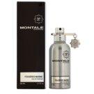 Montale Fougeres Marine Eau de Parfum unissexo 50 ml