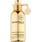 Montale Original Aouds eau de parfum unisex 50 ml