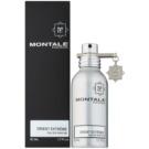 Montale Orient Extreme parfumska voda uniseks 50 ml