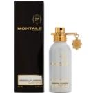 Montale Oriental Flowers Eau De Parfum unisex 50 ml