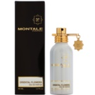 Montale Oriental Flowers парфюмна вода унисекс 50 мл.