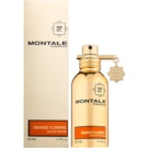 Montale Orange Flowers Eau de Parfum unisex 50 ml
