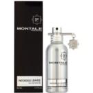 Montale Patchouli Leaves woda perfumowana unisex 50 ml