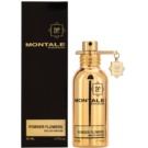 Montale Powder Flowers Eau De Parfum unisex 50 ml