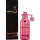 Montale Pretty Fruity parfémovaná voda unisex 50 ml