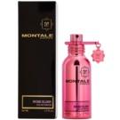 Montale Rose Elixir parfémovaná voda pro ženy 50 ml