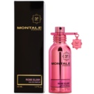 Montale Rose Elixir парфюмна вода за жени 50 мл.