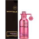 Montale Roses Musk parfémovaná voda pro ženy 50 ml