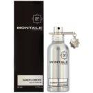 Montale Sandflowers Parfumovaná voda unisex 50 ml