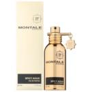 Montale Spicy Aoud eau de parfum unisex 50 ml