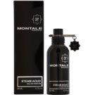 Montale Steam Aoud parfumska voda uniseks 50 ml