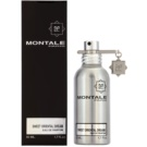 Montale Sweet Oriental Dream Eau de Parfum unisex 50 ml