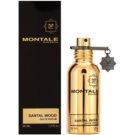 Montale Santal Wood parfumska voda uniseks 50 ml