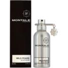 Montale Wild Pears parfémovaná voda unisex 50 ml