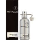 Montale Wild Pears Parfumovaná voda unisex 50 ml
