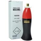 Moschino Cheap & Chic toaletní voda tester pro ženy 100 ml