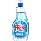 Moschino Fresh Couture eau de toilette teszter nőknek 100 ml