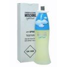 Moschino Light Clouds toaletní voda tester pro ženy 100 ml