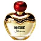 Moschino Glamour Eau de Parfum para mulheres 50 ml