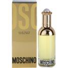 Moschino Femme toaletná voda pre ženy 75 ml