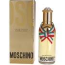 Moschino Femme toaletná voda pre ženy 45 ml