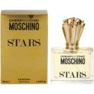 Moschino Stars parfémovaná voda pre ženy 100 ml