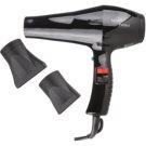 Moser Pro Type 4360-0050 Hair Dryer