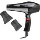 Moser Pro Type 4360-0050 suszarka do włosów