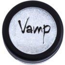 Moyra Nail Art Vamp брокат на прах за нокти No.03 5 гр.