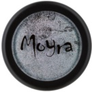Moyra Nail Art Vamp Glitter Powder For Nails No.04 5 g