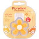 Mr & Mrs Fragrance Fiorellino Black Orchid illat autóba