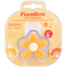 Mr & Mrs Fragrance Fiorellino Black Orchid Car Air Freshener