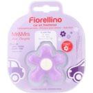 Mr & Mrs Fragrance Fiorellino Black Tea odświeżacz do samochodu
