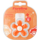 Mr & Mrs Fragrance Fiorellino Orange Autoduft 1 St.