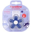 Mr & Mrs Fragrance Fiorellino Gardenia of Tahiti ambientador para coche