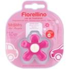 Mr & Mrs Fragrance Fiorellino Pepper Mint Autoduft