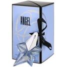Mugler Angel Precious Star 20th Anniversary Eau de Parfum para mulheres 25 ml