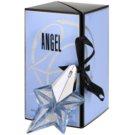 Mugler Angel Precious Star 20th Anniversary parfémovaná voda pre ženy 25 ml