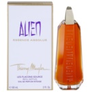 Mugler Alien Essence Absolue parfumska voda za ženske 60 ml polnilo