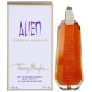 Mugler Alien Essence Absolue Eau de Parfum para mulheres 60 ml recarga