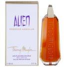 Mugler Alien Essence Absolue Eau De Parfum pentru femei 60 ml rezerva